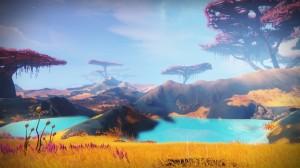 命运2游戏唯美风景高清桌面壁纸