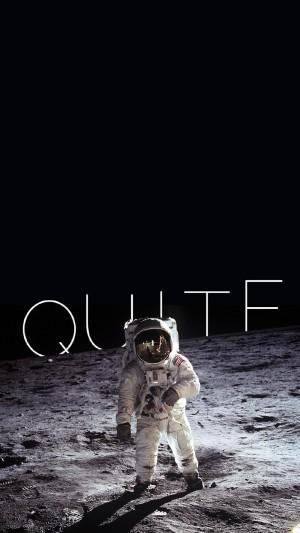 人类在月球上的活动照片