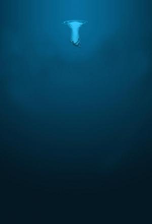 有时候,海洋是令人恐惧的
