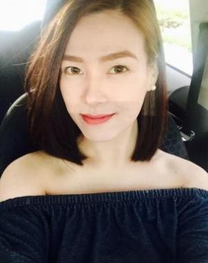 最性感的网约车司机菲律宾美女Joyce Tadeo图片