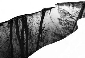 《河边》Leif Westling摄影