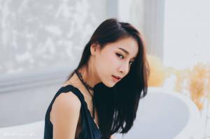 身材火辣泰国网红嫩模Pichana Yoosuk美照