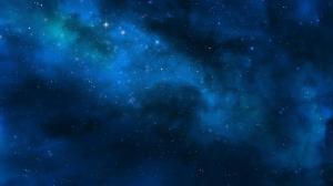 唯美梦幻星空图片大全高清壁纸