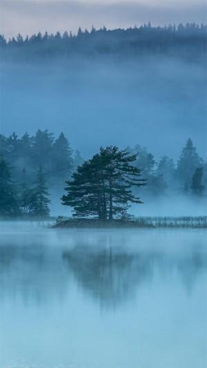 清新大自然美景高清手机壁纸
