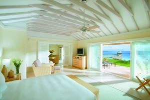 百慕大群岛度假酒店