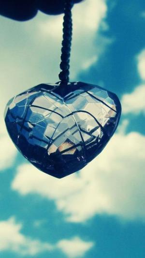 爱情之寂寞悲情手机壁纸