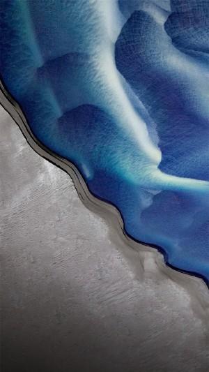 抽象个性艺术原生态高清手机壁纸