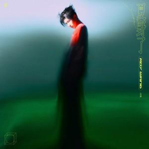 王源《夏野了》专辑意境海报图片