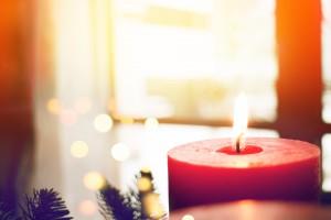 为地震的朋友祈祷和祝福