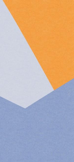 色彩系列抽象设计手机壁纸