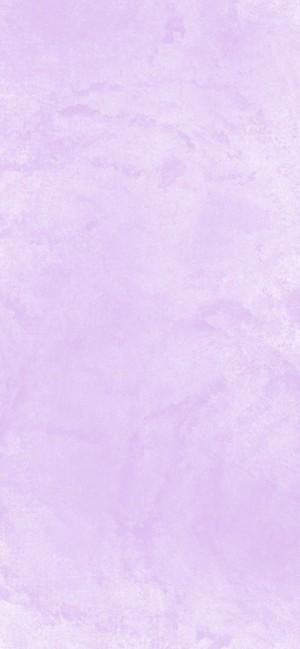 超简单纯色竖屏手机壁纸图片