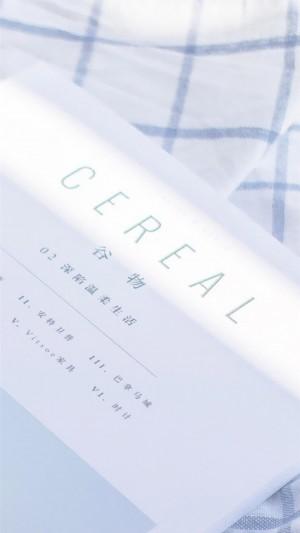 纯白色调清新唯美静物高清手机壁纸