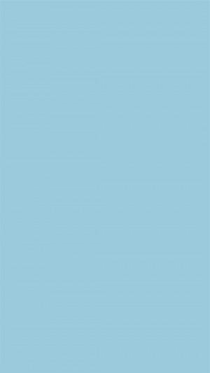 小清新极简单调色系高清手机壁纸