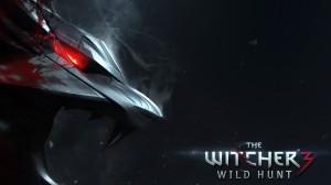 《巫师3狂猎》游戏超酷原画高清桌面壁纸