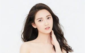 陈钰琪风格迥异魅力写真图片