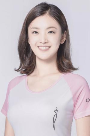 2018中华小姐环球大赛总决赛冠军卢琳