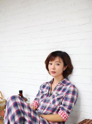 可爱刘希媛最新写真曝光