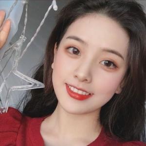 2019年最火爆最潮最美女生微信抖音头像图片