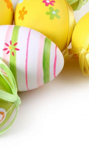 卡哇伊的印花彩蛋